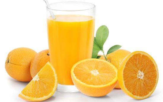 Health_Benefits_of_Orange_Juice