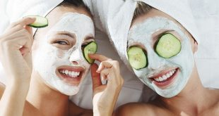 Cucumber_face_mask